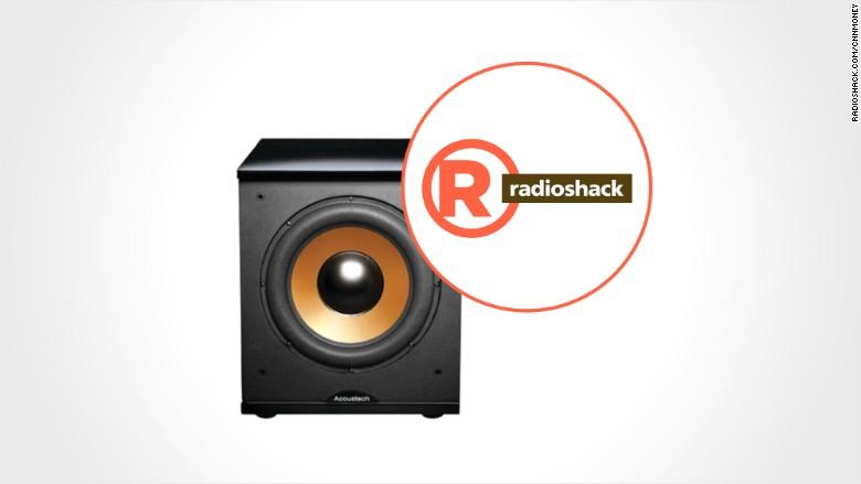 brands beat bankruptcy radioshack