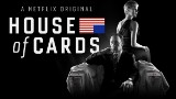 Will you binge-watch 'House of Cards?'