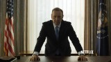 'House of Cards' creator: 'Question everything'