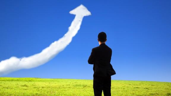 february stock market surge