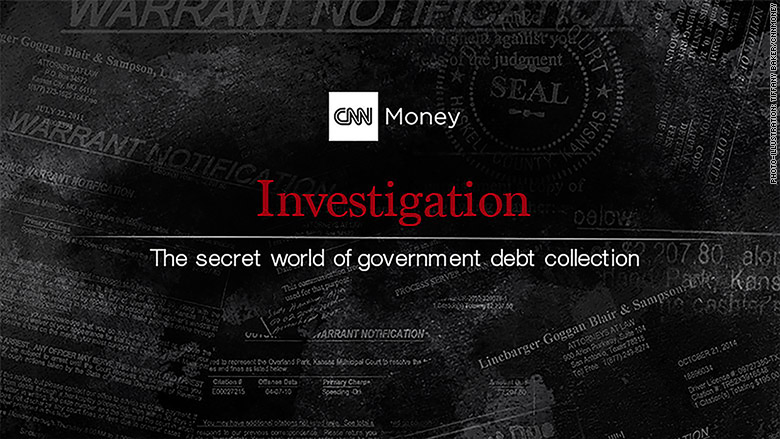 Exclusive: The secret powerhouse processing millions in global fraud exposed