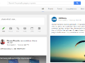 Google+ is about to be broken up