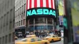 NASDAQ 2000 vs. NASDAQ 2015