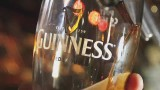 St. Patrick's Day redux: Guinness is back