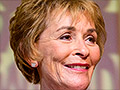 'Judge Judy' extends contract with CBS until 2020