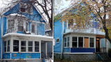 These $1 homes aren't as cheap as they seem