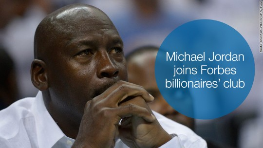 Billionaire forbes list