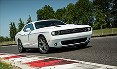 Dodge warns that its own dealers are scamming customers