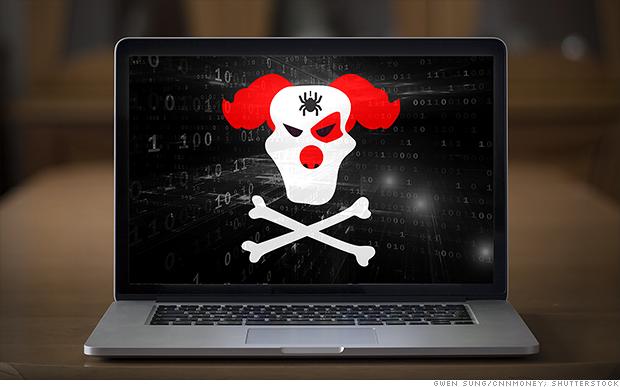 Bad, old U.S. policy causes 'FREAK' computer bug