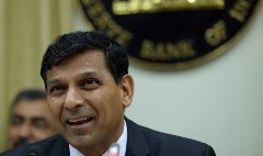 Reserve Bank of India cuts rates in yet another surprise