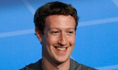 Young and super rich: Top 10 billionaires under 40