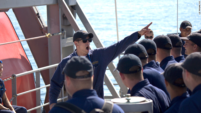 mass maritime college essay The massachusetts maritime academy is a public academy founded in 1891, it adopted coeducation in 1975 its program is designed to qualify candidates to become officers in the us merchant marine.
