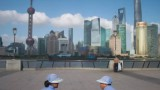 China's 'new normal' means slower growth