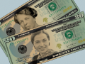 It's time to put a woman on the $20 bill