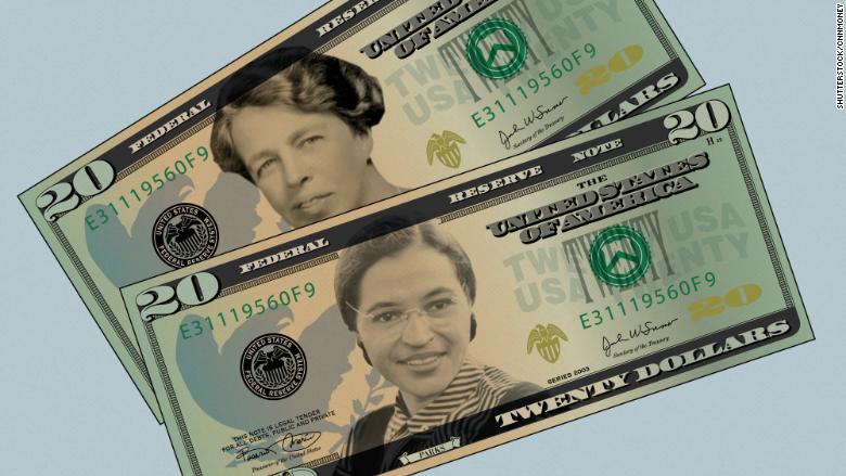 Payday Loans & Cash Advances FAQs