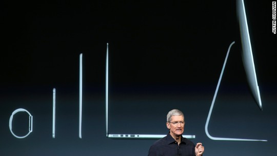 Your giant iPad will be worth the 6-month wait