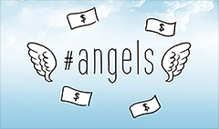 Women of Twitter launch investment collective, #Angels
