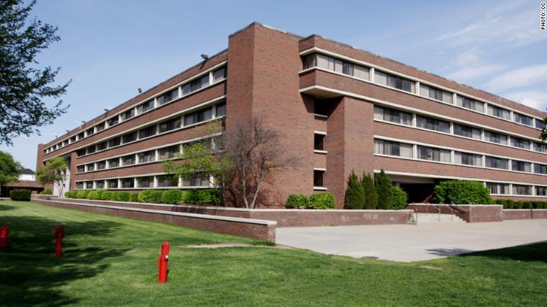 private college roi kettering universtiy