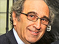 Andrew Lack is back at NBC News