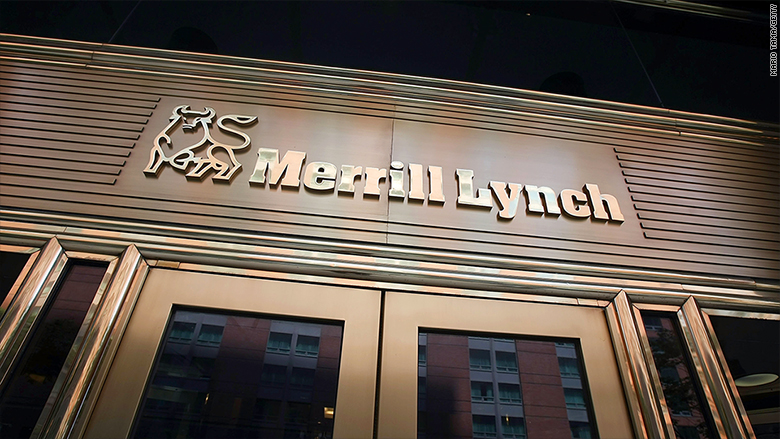 merrill lynch 2