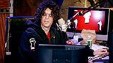 Howard Stern: My interviews show the real Trump