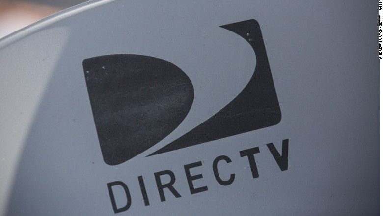 Got DirecTV? Now you can get Sprint for free