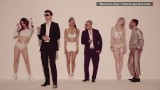'Blurred Lines' not the first song to rip off a riff
