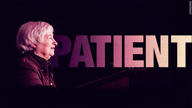 yellen patient 2