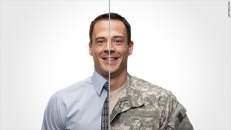 veteran jobs