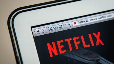 Live in this city? Your Netflix subscription just got pricier