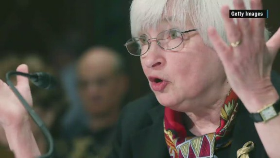 Janet Yellen in 83 Seconds_00011224