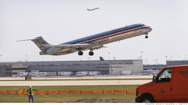 150317140418 American Airlines 2015 620xa Jpg