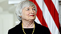 Meet Janet Yellen: The most powerful woman in the world