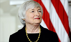 Fed removes 'patient': Prepare for an interest rate hike