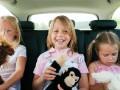 Kid-friendly Uber alternative gets $9.6 million