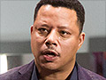 'Empire' finale brings in show's biggest audience