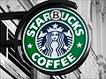 Starbucks can do more than #RaceTogether