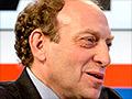 NPR taps new boss for news operation