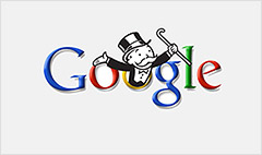 Google abused its monopoly power, FTC experts found