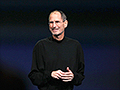 6 things about 'Becoming Steve Jobs'
