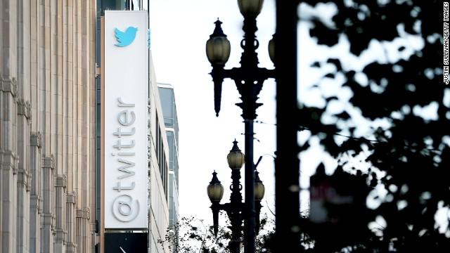 Twitter, la última empresa tecnológica demandada por discriminación de género