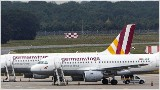 Germanwings flight 9525 crashes in France