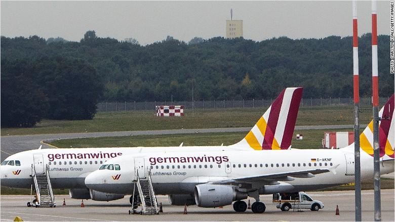 Plane crash compensation: What we know