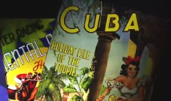 Travel companies that can get you to Cuba