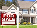 4 reasons to sell your home now