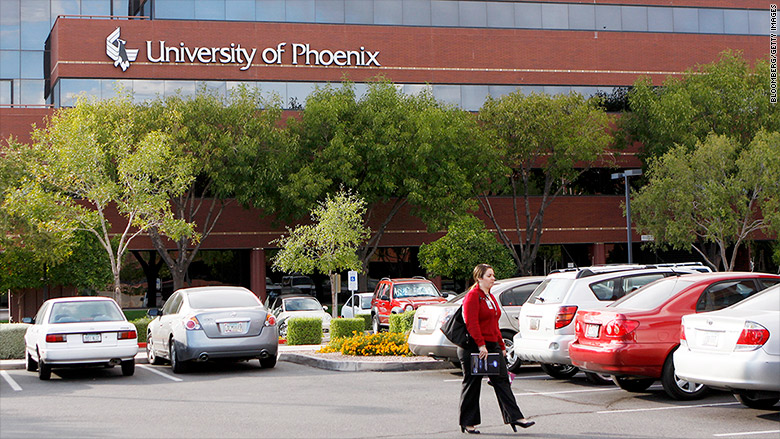 a discussion of the features of the bsit program of the university of phoenix Save on xfinity digital cable tv, high speed internet and home phone services enjoy entertainment your way with great deals on xfinity by comcast.