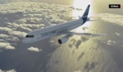 Airbus A320: The airlines' workhorse