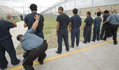 The activist nun reforming profit-prisons