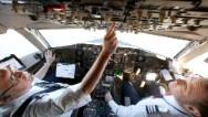 ¿Tendrían sentido los aviones sin piloto?
