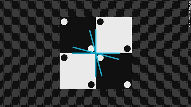 f8 checkers